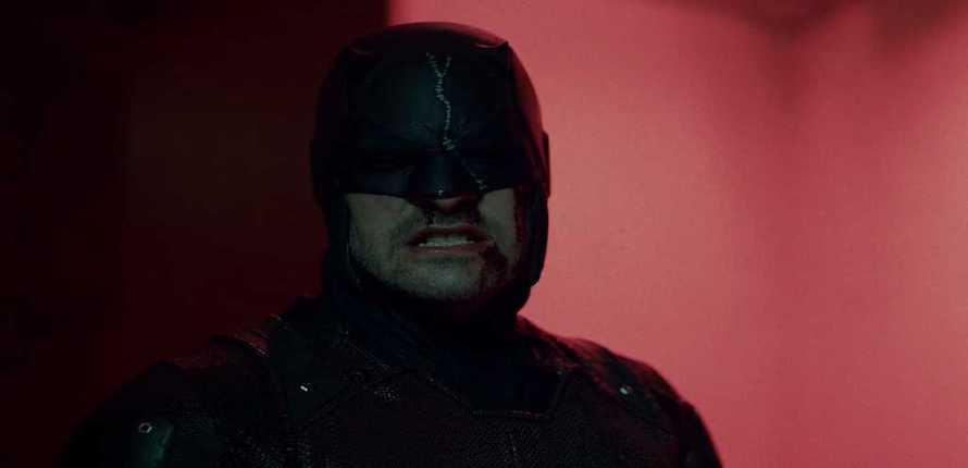Daredevil 2x03 daredevil cap 29 big